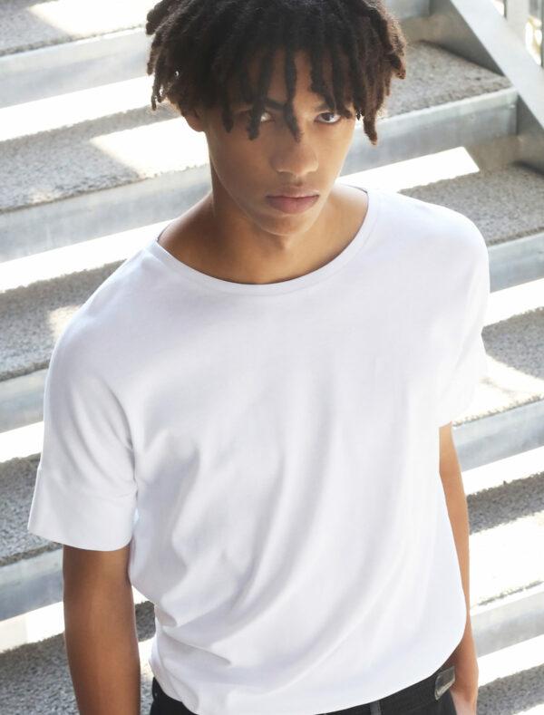 shirt six