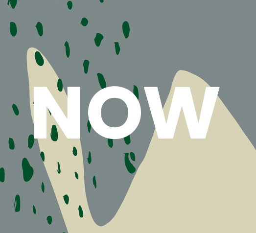 nachhaltige_mode_webshop_left_now
