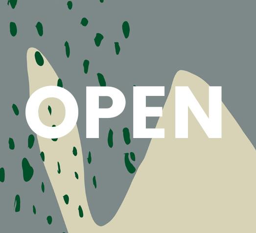nachhaltige_mode_webshop_left_open