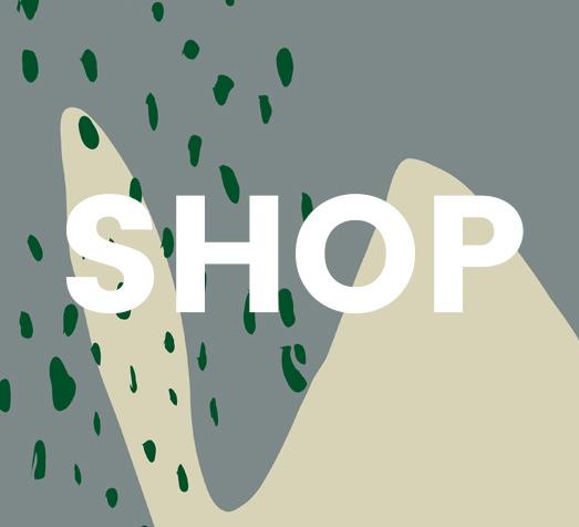 nachhaltige_mode_webshop_left_shop