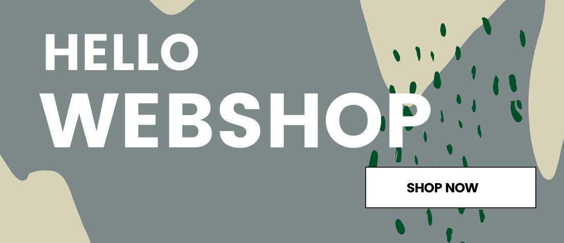 nachhaltige mode aus Wien webshop