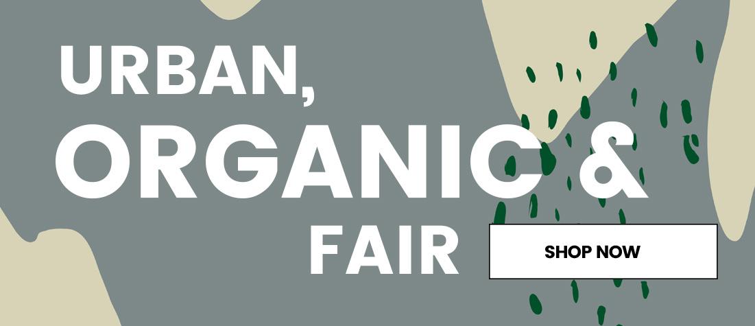 nachhaltige_mode_webshop_right_beige_urbanorganicfair