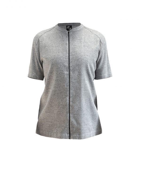 ordinary disorder shirt two
