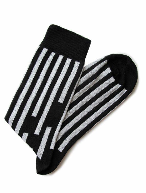 ordinary disorder Socke blocks