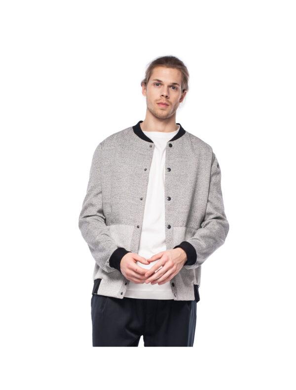 ordinary disorder bomber jacket
