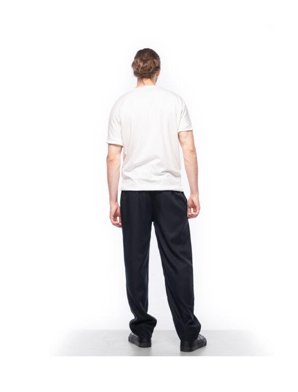 Shirt Six Tencel beige